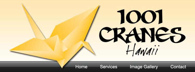 1001 origami crane designs tutorial origami handmade